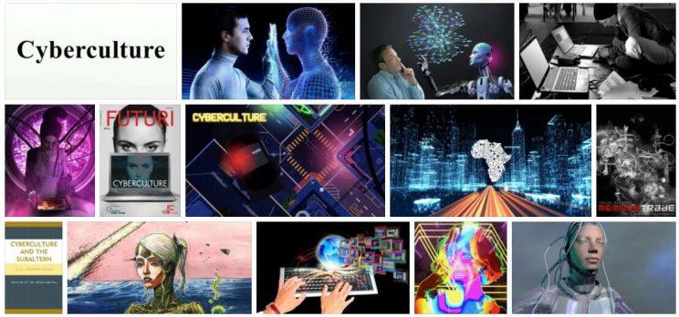 Cyberculture