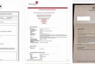 Commercial Register 2